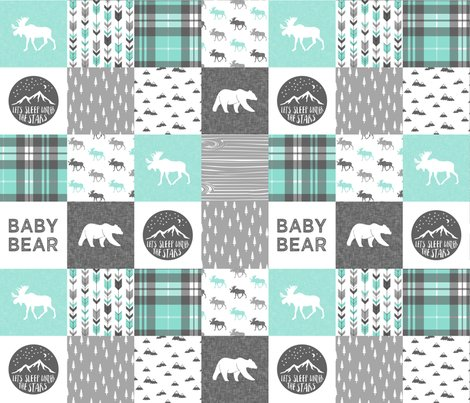 Rfearfully-and-wonderfully-made-baby-girl-patchwork-12_shop_preview