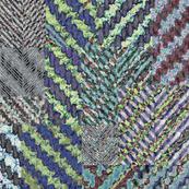 herringbone collage 3