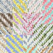 herringbone collage 5