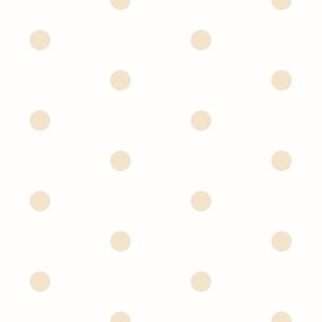 Kraft dots1
