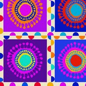 Rspoonflower_-_circles_finalivory_borderchallenge_shop_thumb