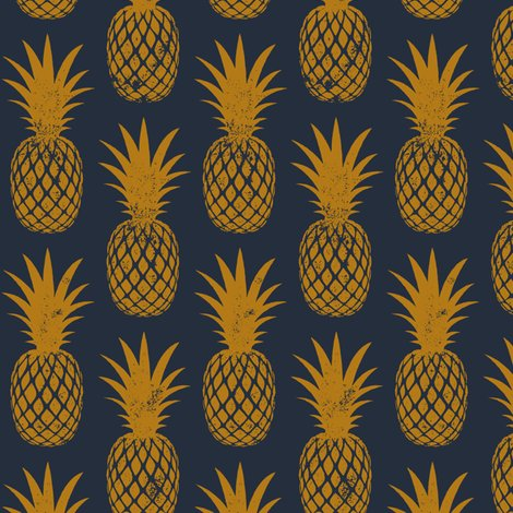 Rstamped-pineapple-jess-13_shop_preview