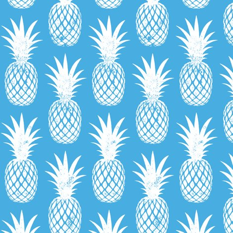 Rstamped-pineapple-jess-05_shop_preview