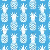 Rstamped-pineapple-jess-05_shop_thumb