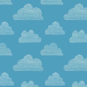 cloudpattern-bright