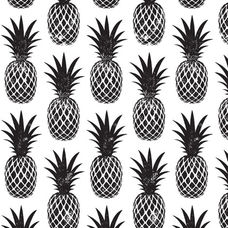 Rstamped-pineapple-jess-03_shop_preview