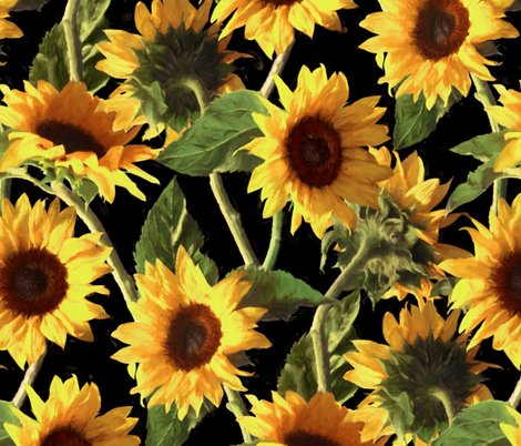 Rnew-sunflowers-on-black_shop_preview