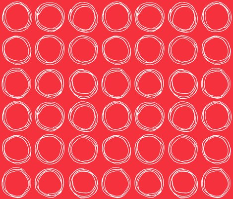 Cropped_circles_red_new_shop_preview