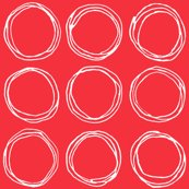 Cropped_circles_red_new_shop_thumb