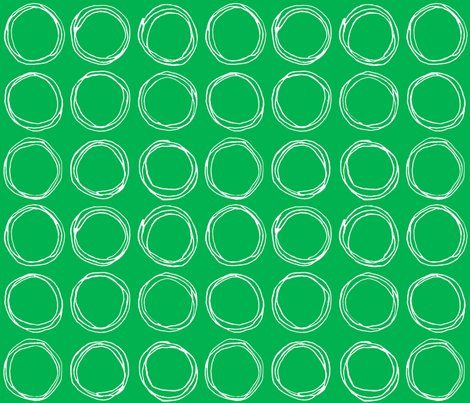 Rcropped_circles_green_new_shop_preview