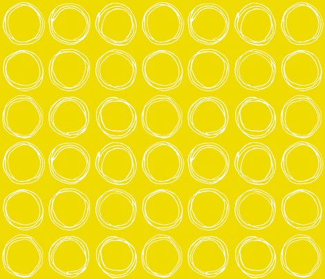 Rcropped_circles_mustard_new_shop_preview