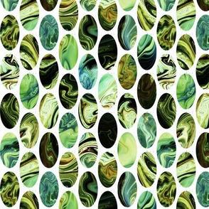 agate pattern