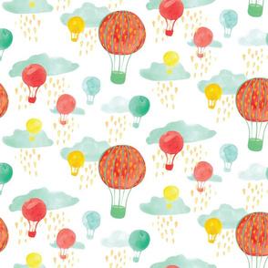 baloons in rainclouds-01