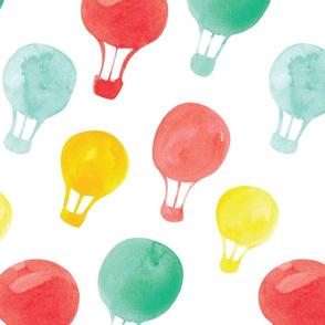 baloons-01
