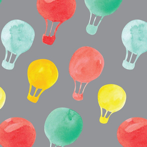 baloons-on grey-01