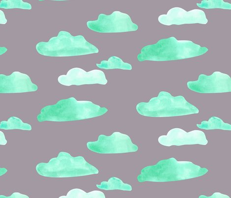 Clouds-on-grey-01_shop_preview