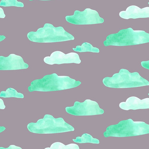 clouds on grey-01