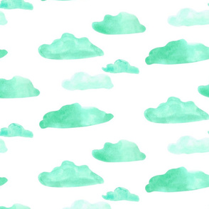 clouds-01