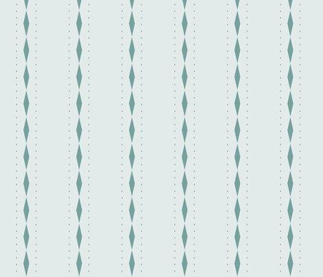 Rqueen_of_diamonds_stripe__warm_gray_3_10_-_12w__rev1_1_10_shop_preview