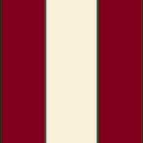 CCCM Stripe 1
