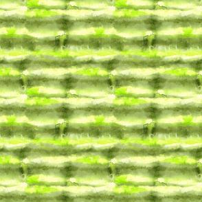 watermelonoutsidetile