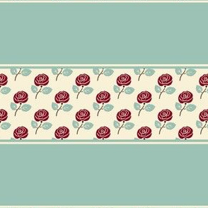 CCCM Stripe 4 (horizontal)