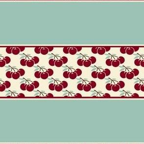 CCCM Stripe 5 (horizontal)