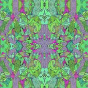 Rdoodle-zen-green-tile_shop_thumb