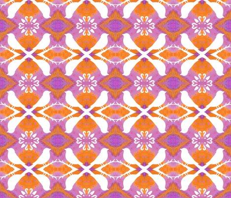 Rorange-purple-aviary-tile_shop_preview