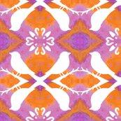 Rorange-purple-aviary-tile_shop_thumb