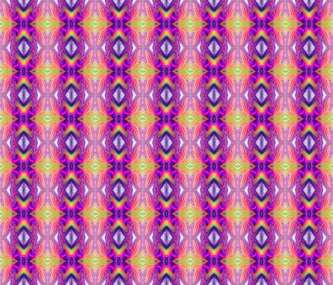 4f77203aba https://www.spoonflower.com/fabric/7234420-lily-by-ktruxton_ 2018-02 ...