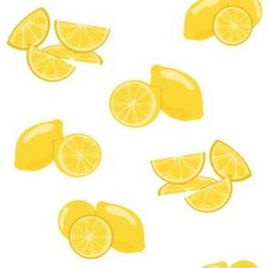 Leah Lemon
