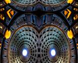 Rrrpantheon-collage_thumb