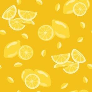 Lori Lemon
