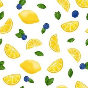 Lorraine Lemon