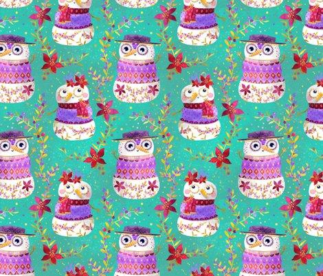 Rrrsnowman-pattern-mint_shop_preview