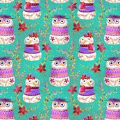 Rrrsnowman-pattern-mint_shop_thumb