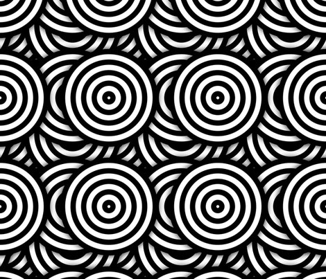 Rop-art-bw-circles-master_shop_preview