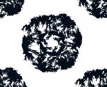 Rcircle-new-tri_thumb