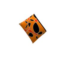 B1f61134-49ab-4295-bf84-f8c2c38d90e6_comment_952011_thumb
