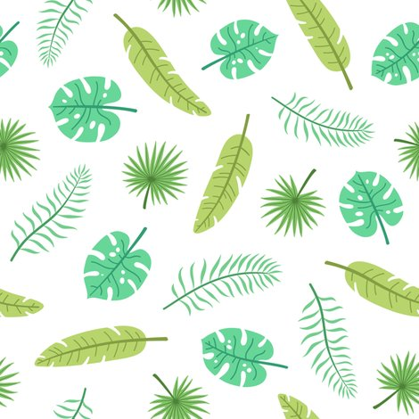 Rtropical_leaves_green_shop_preview