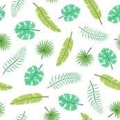 Rtropical_leaves_green_shop_thumb