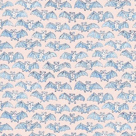 Rbats-pattern-half-drop-peach-background-150_shop_preview