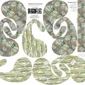 Yin-Yang_Dragonflies_Jamie_Kalvestran_Scrap-bags
