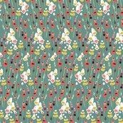 Field_of_flowersn-01_shop_thumb