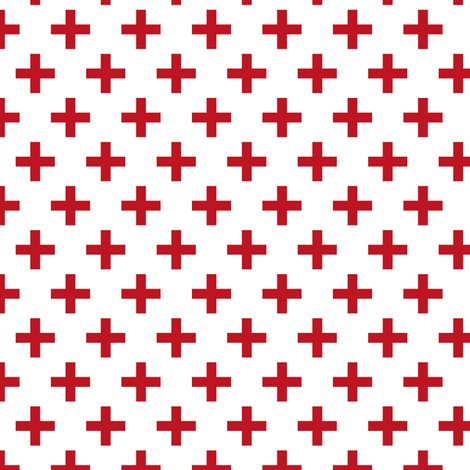 Rcross_pattern_red_and_white_by_eclectic_at_heart_shop_preview