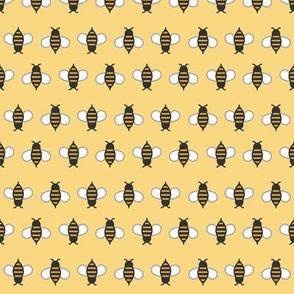 Bee Line II (Small)