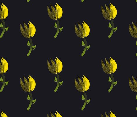 Yellow_tulips_swatch-01_shop_preview