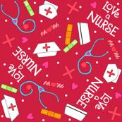 Rlove_a_nurse_red_white_shop_thumb