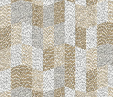 Rrcerused-wood-chevron-large-white-mix_shop_preview